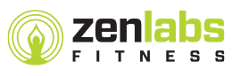 Zen Labs Fitness Community