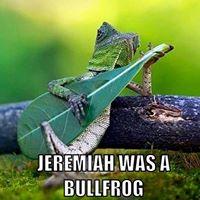 jeremiah59