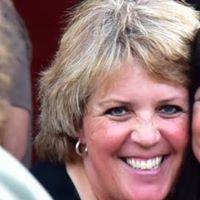 Loretta Mabie