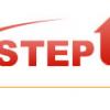 stepupheight
